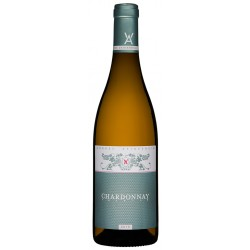 Chardonnay Reserve 2019 / Weingut Andres