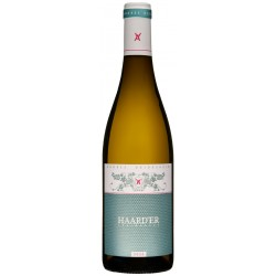Haardter Chardonnay 2019 / Weingut Andres