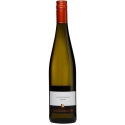Chardonnay 2019 / Weingut Langenwalter