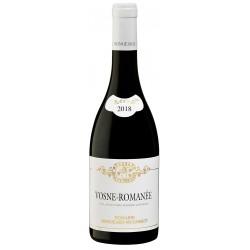 Vosne Romanée 2018 / Domaine Mongeard-Mugneret