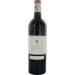 Château Pape Clement 2004 / Château Pape Clement