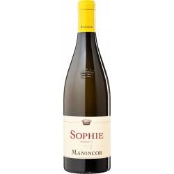 Sophie 2015 / Weingut Manincor
