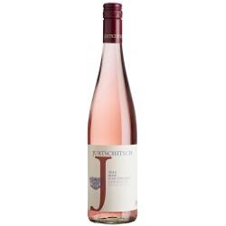 Rosé vom Zweigelt 2016 / Weingut Jurtschitsch