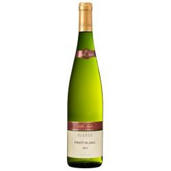Pinot Blanc 2015 / Domaine Eblin Fuchs