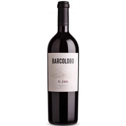 """Barcolobo """"El Jaral"""" 2012 / Finca La Rinconada"""