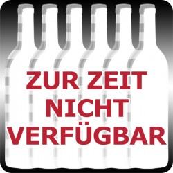 """Lagrein 2011 """"Rubatsch"""" / Weingut Manincor"""