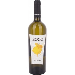Zogo Bianco 2019 / Paladin