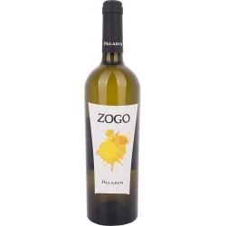 Zogo Bianco 2018 / Paladin