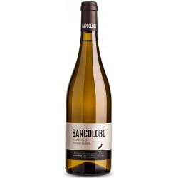 Barcolobo Verdejo 2016 / Finca La Rinconada