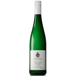Cuvée Vielfalt 2017 / Weingut Trautwein
