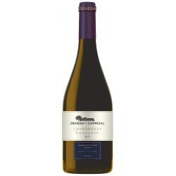 Dehesa del Carrizal Chardonnay 2017 / Dehesa del Carrizal