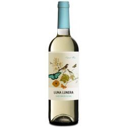"Luna Lunera ""Sauvignon Blanc"" 2018 / Bodegas Dehesa de Luna"