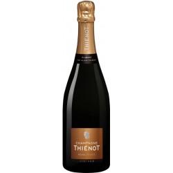Thiénot Vintage 2005 / Champagne Thiénot