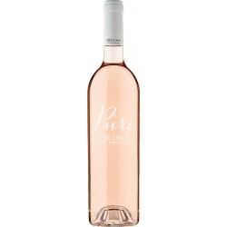 Pure Rosé 2018 / Mirabeau