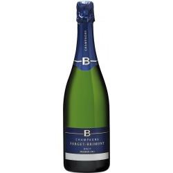 Champagne Brut 1er Cru / Forget-Brimont