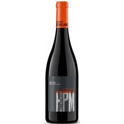 "Rioja Tinto 2017 ""Maceration Carbonica"" / Bodegas Hermanos Pascual Miguel"