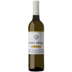 """Vinho Verde """"Arinto"""" 2020 / Quinta da Raza"""