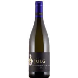 """Sauvignon Blanc """"Sonnenberg"""" 2018 / Weingut Jülg"""
