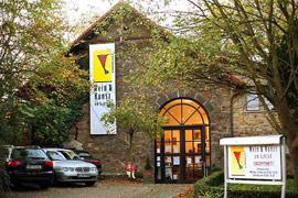 Die WeinGalerie